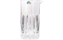 """Смесительный стакан """"Хайман"""" 700 мл"""