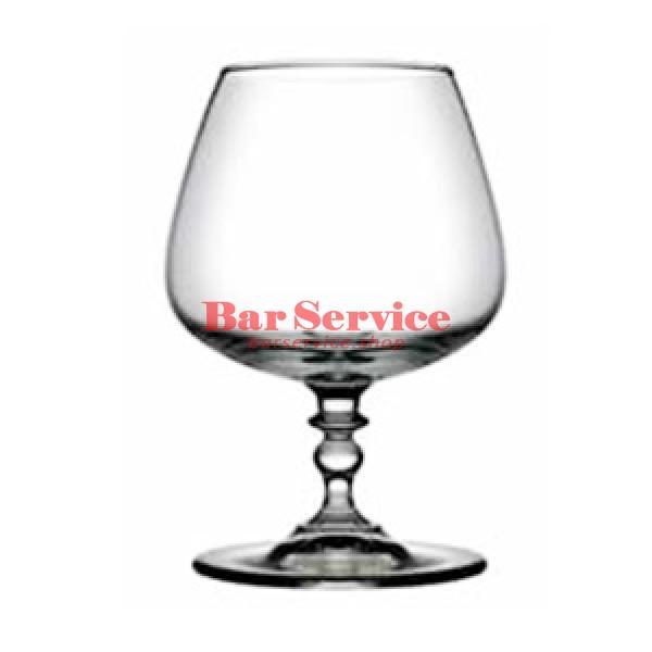 Бокал д/бренди «Винтаж»; стекло; 330мл; D=63,H=132мм; прозр. в Тюмени