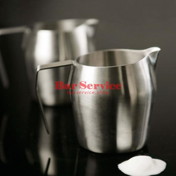 Кувшин для молока (питчер) 700 мл Cafalat в Тюмени