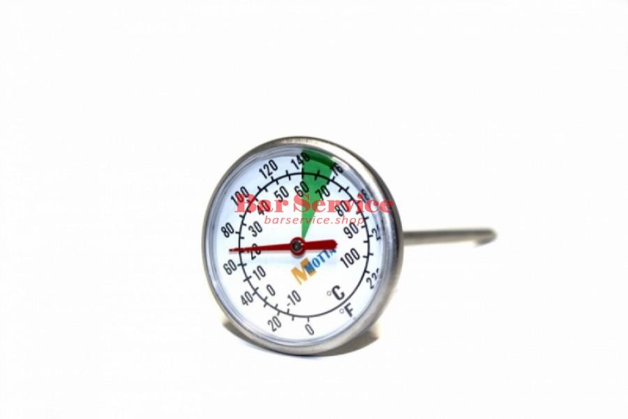 Термометр для молока Motta в Тюмени