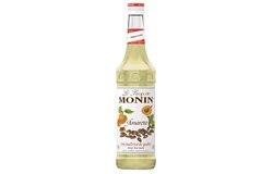 """Сироп """"Амаретто"""" «Монин»; 1 литр"""