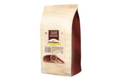 """Гор.шоколад раст.порошкообр.""""De Marco"""" 1 кг"""