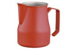Питчер для молока MOTTA, 500мл. Цвет в ассортименте в Тюмени back