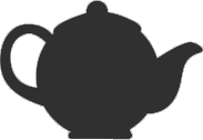 Пакетированный чай TESS